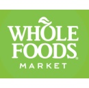 Whole Foods Market West Cary to open November 7