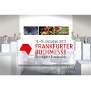 The Vatican Museums confirm their presence at the Frankfurter Book Fair