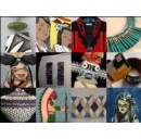National Museum of the American Indian's 2017 Native Art Market Showcases Indigenous Works From Across the Americas