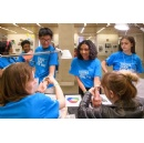 The Met to Host Next Teens Take The Met! on Friday, October 20