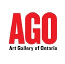 Art Gallery of Ontario names Julian Cox its new Chief Curator
