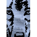 There's a Book for That: Wolves