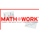 Classroom Meets Boardroom as Houghton Mifflin Harcourt Teams Up with ABC's Shark Tank for Latest in Math@Work Video Series