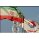 Total to conform to any US sanctions on Iran: CEO