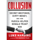 "New Book Detailing ""Trump-Russia"" Story to be Published by Vintage on November 16"