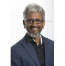 Raja Koduri Joins Intel as Chief Architect to Drive Unified Vision across Cores and Visual Computing