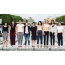 The Paris Brigade: spearheading the international Women4Climate program