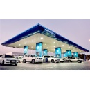 ADNOC Confirms Plans to List Minority Stake of ADNOC Distribution on ADX