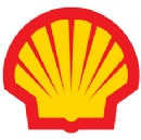 Shell upsizes sell down of shares in Woodside