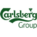 Chris Warmoth appointed Executive Vice President Western Europe; Michiel Herkemij to take sabbatical from Carlsberg for personal reasons