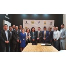 MTN South Africa and Ericsson sign MoU for 5G collaboration