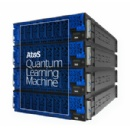 Oak Ridge National Laboratory acquires Atos Quantum Learning Machine to support US Department of Energy research