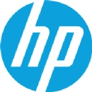 HP Inc. Board Declares Dividend