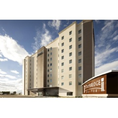 With an MXN $200 million investment generating nearly 100 direct and indirect jobs, Staybridge Suites® Silao opens its doors in Puerto Interior, Guanajuato, as the renown brand's first hotel in the State