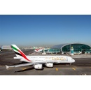 Emirates brings in a step change in 3D printing for aircraft parts