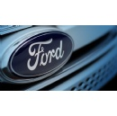 Ford Names John Veihmeyer to Board of Directors