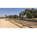 Egypt National Railways relies on Thales to modernise and cybersecure railway network