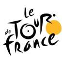 Continental becomes official partner of Tour de France