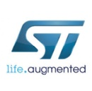 STMicroelectronics' Advanced Image-Stabilizing Gyroscope Enables Shake-Free Photography with Next-Generation Smartphones