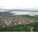 INEOS Forties Pipeline System