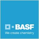 BASF opens new automotive coatings plant in Shanghai