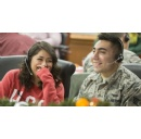 Avaya's Industry-Leading Contact Center Solution to Help 62nd Annual NORAD Tracks Santa Set New World Record