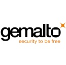 Deploy your digital payment solution securely and easily via Gemalto's platform connected to Mastercard® and Visa