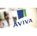 Aviva launches the Smooth Managed Fund available through the Pension Portfolio on the Aviva adviser platform.