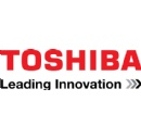 Toshiba and Western Digital Reach Global Settlement and Agree to Strengthen Flash Memory Collaboration
