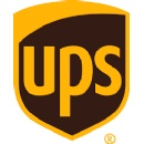 UPS Named One of America's Most JUST Companies by Forbes and JUST Capital