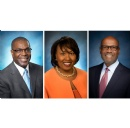 FedEx Executives Named to Black Enterprise's 2017 List of Most Powerful Executives in Corporate America