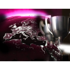 Telekom-networks front-runner in Europe