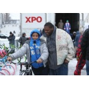 XPO Logistics Supports Elves & More this Holiday Season