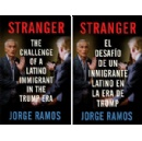 Vintage to Publish Book on the Immigrant Experience by Univision Anchor Jorge Ramos