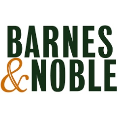 Barnes & Noble Donates $450,000 Worth of Products to the Marine Toys for Tots Foundation