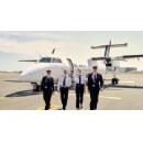 QantasLink Partners with Universities on the Next Generation of Pilots