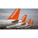 easyJet statement on EC approval of its Air Berlin acquisition