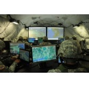 Northrop Grumman, US Army Successfully Demonstrate Multi-domain, Joint Air and Missile Defense