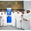 ADNOC successfully completes the IPO of ADNOC Distribution as trading commences on the Abu Dhabi Securities Exchange