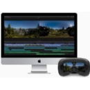 Final Cut Pro X introduces 360-degree VR video editing