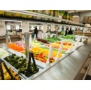 Whole Foods Market to add new 'root-to-stem' dishes and chef-inspired ingredients to store salad bars