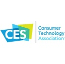 CES 2018 Draws a Diverse Array of Industry Visionaries and Leaders