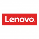 Lenovo Accelerates Artificial Intelligence Initiatives to Solve Humanity's Greatest Challenges