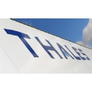 Thales regroups its digital assets and appoints new talents
