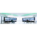 ABB's Control System Security Update Service is most in-demand of the year