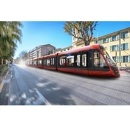Alstom to supply 6 additional Citadis trams and their innovative charging systems to the Nice Côte d'Azur Metropole