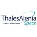 Thales Alenia Space wins Italy's prestigious National Award for Innovation 2017