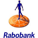 Rabobank confirms ECB capital requirements 2018