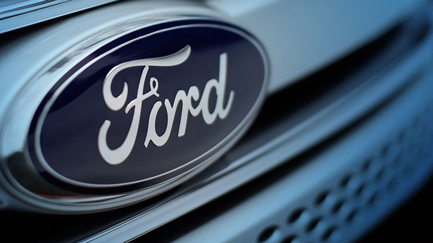 Sterling Capital Management LLC Sells 328780 Shares of Ford Motor (F)