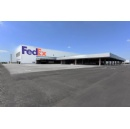 New Shanghai International Express and Cargo Hub Extends FedEx Operational Strength for Customers in Asia Pacific